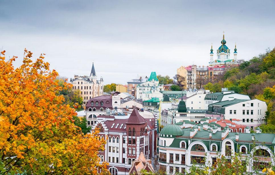Фото:vozdvizhenka.info