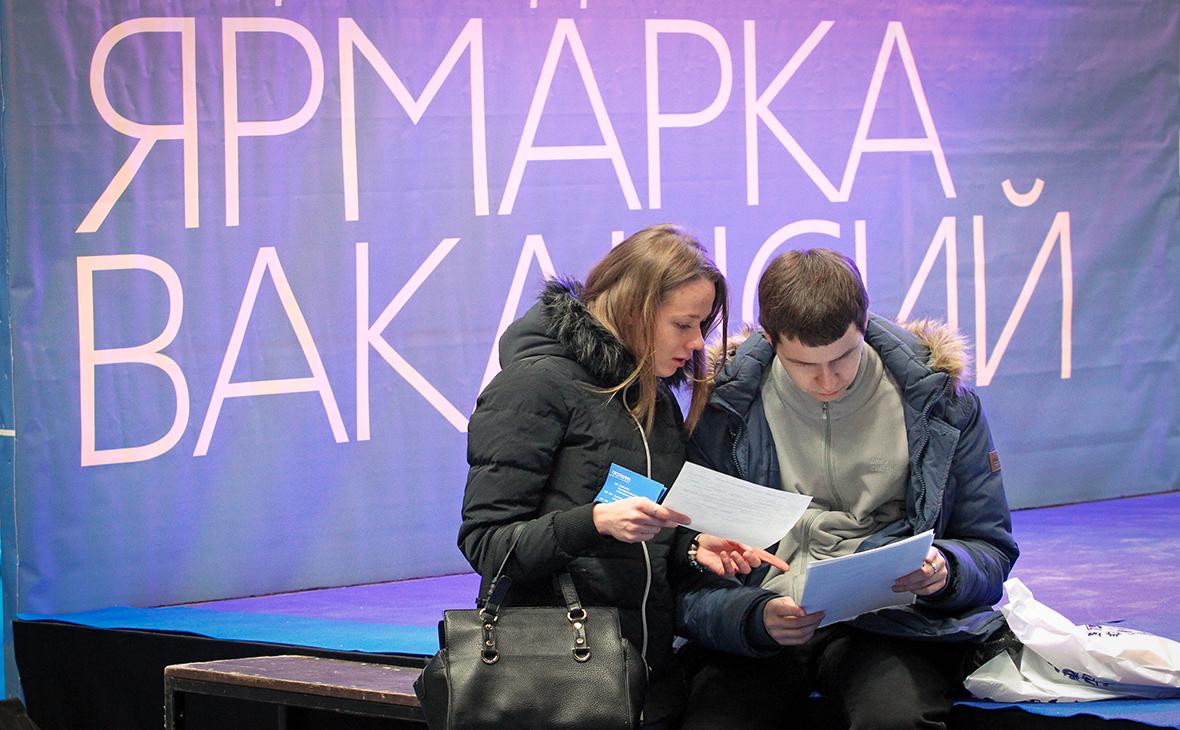 Фото:Сергей Куликов / Интерпресс / ТАСС