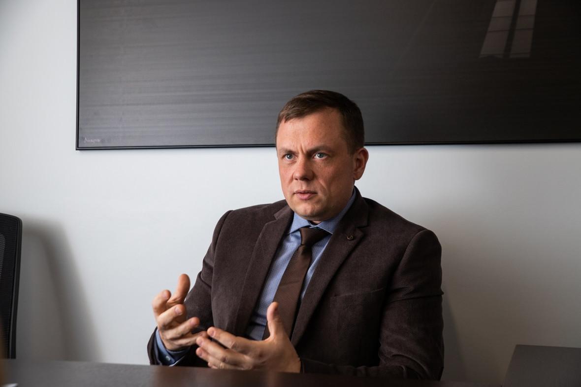 Фото:пресс-служба СОФПП
