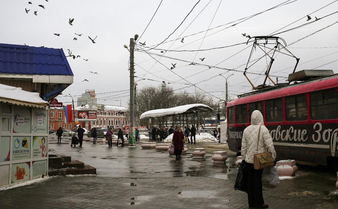 Займы в семенове нижегородской области