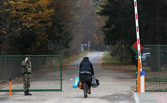 Фото: Егор Еремов / РИА Новости