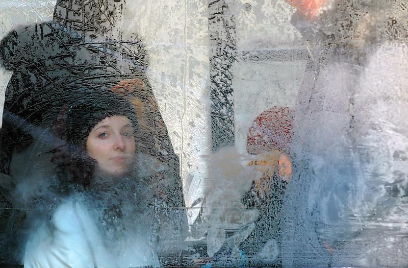 Фото:Александр Таран/Интерпресс