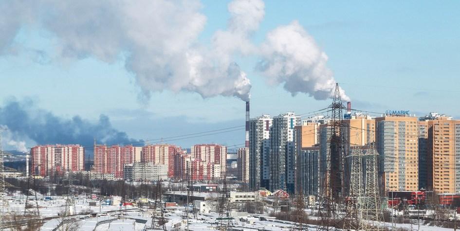 Фото:Роман Пименов/Интерпресс/ТАСС