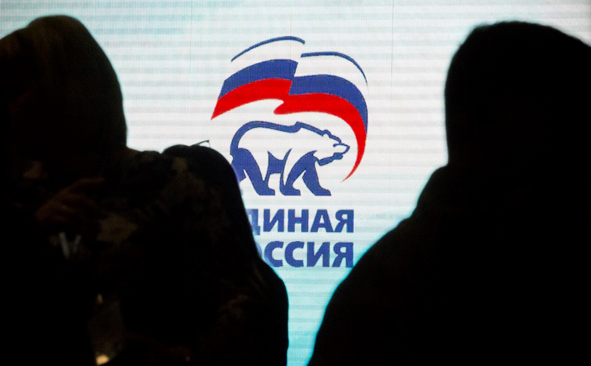 Фото:Александр Музыченко / «Коммерсантъ»