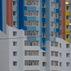 Фото: Цена 1 кв. м жилья эконом-класса в Москве: летний урожай
