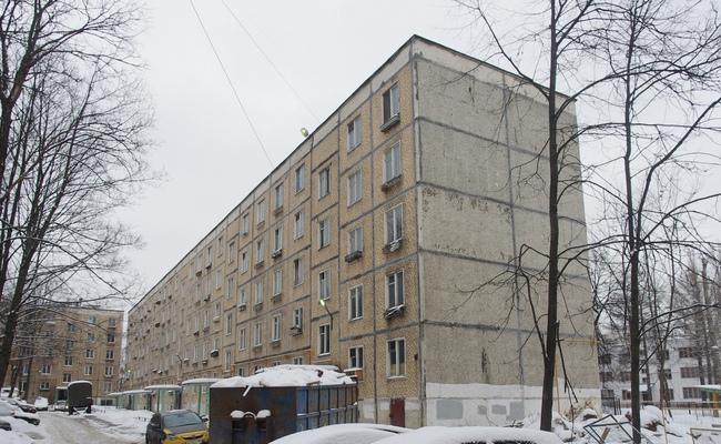 Фото:пользователь Artem Svetlov с сайта Flickr.com