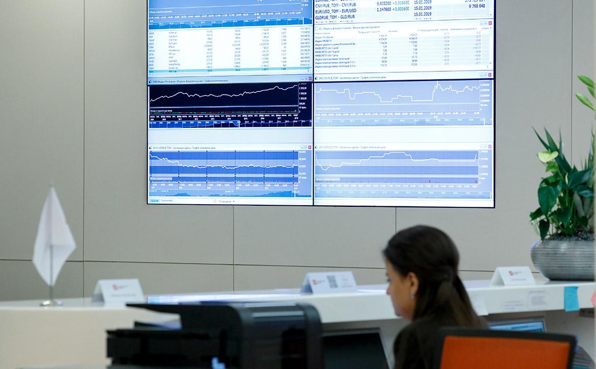 """Cổ phiếu của """"Yandex"""" đạt mức cao lịch sử sau đánh giá của Putin"""