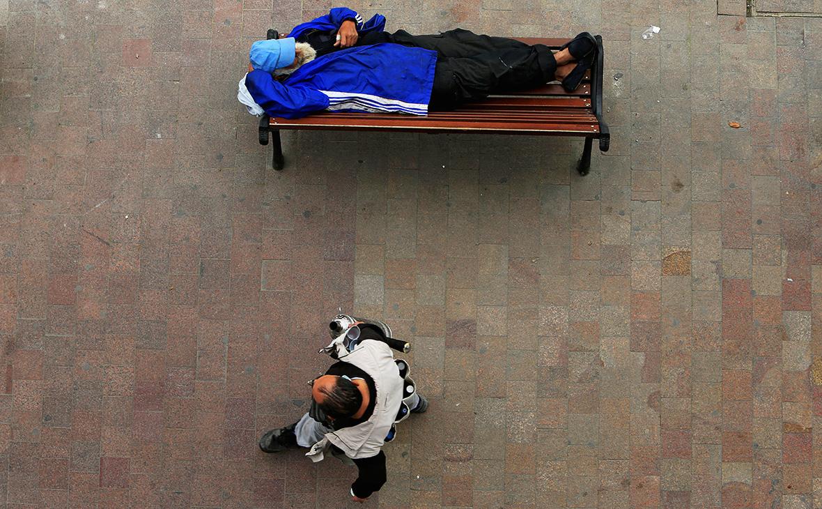 Фото:Ali Hashisho / Reuters