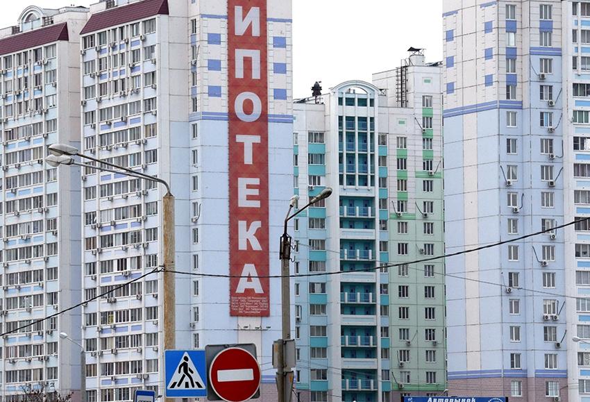 Фото:Валерий Матыцин/ТАСС