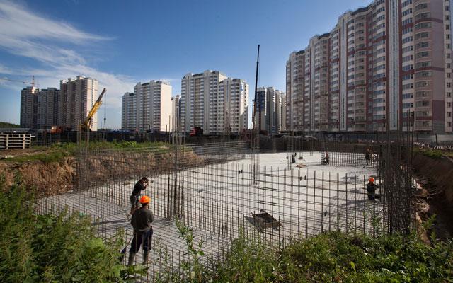Фото: ИТАР-ТАСС/ Александра Краснова