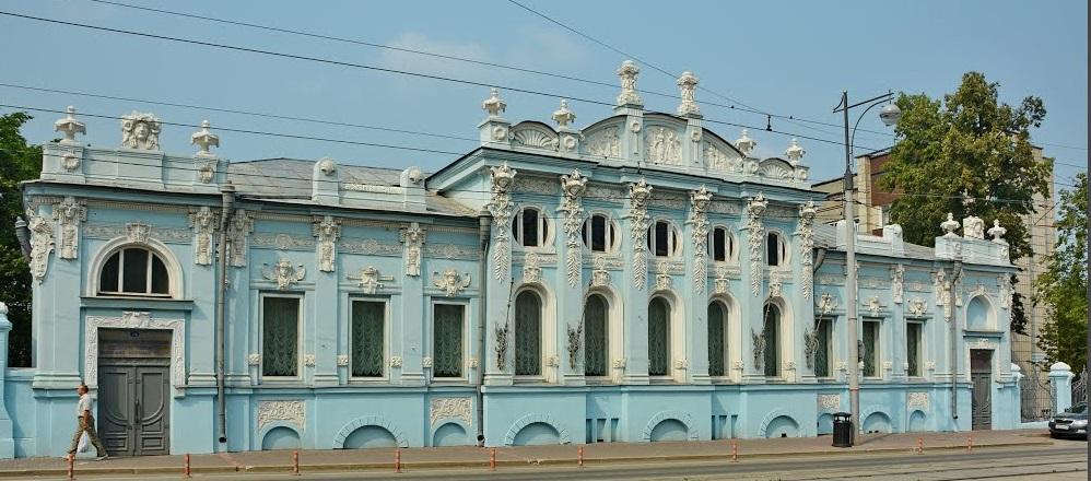 В Пермском отделении РАН считают, что быть в десятке лидеров— престижно