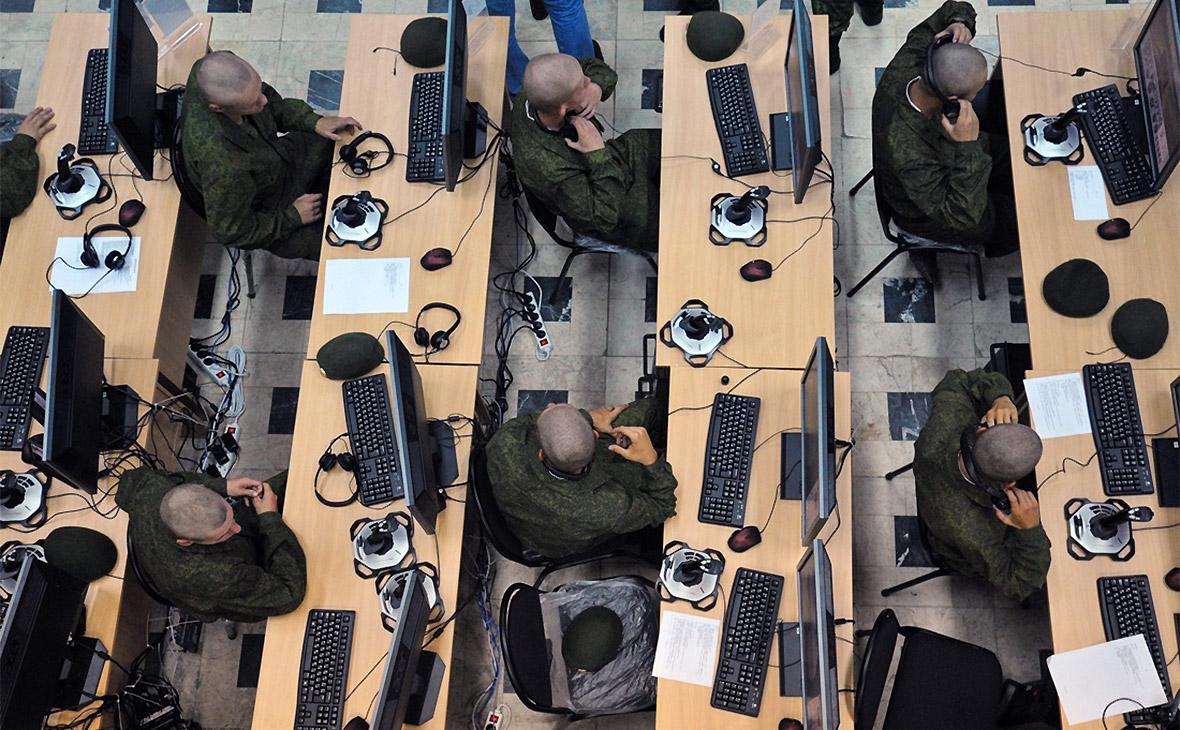 Прикольные картинки спецслужбы