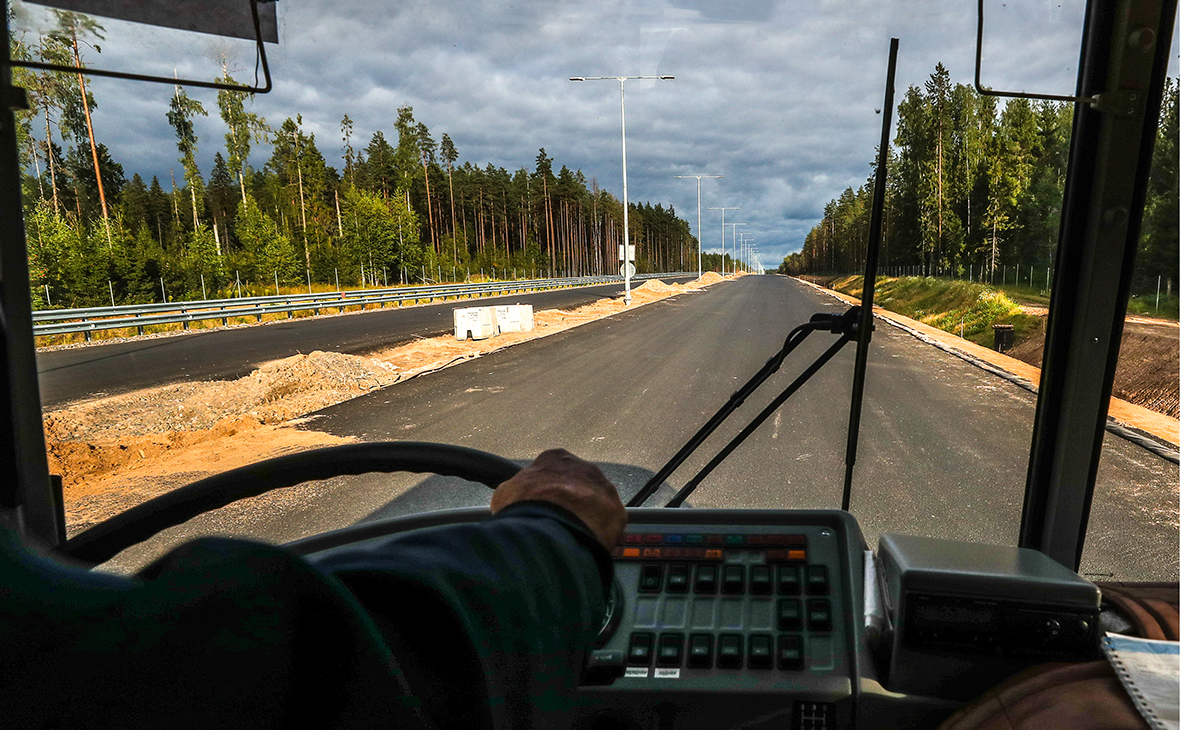 Проект первой частной дороги из России в Китай подешевел на 120 млрд руб.