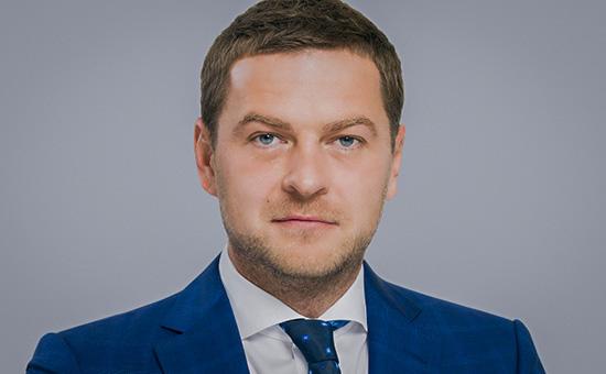 Андрей Тясто
