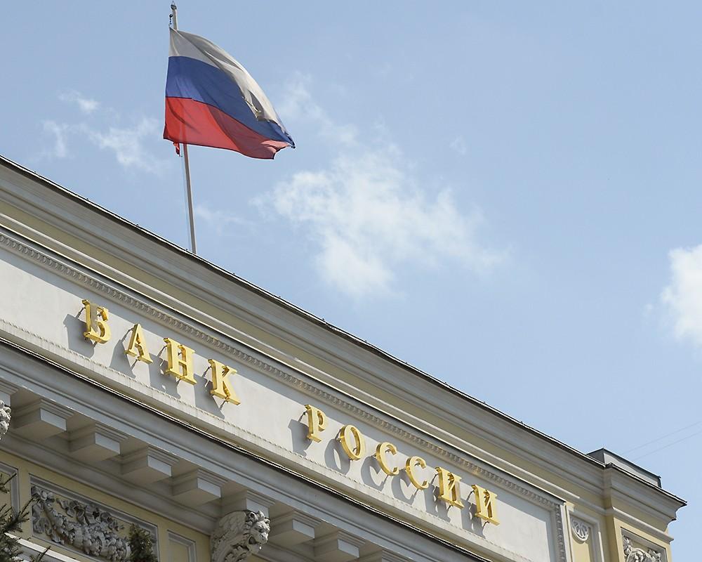 Какие банки не попали под санкции
