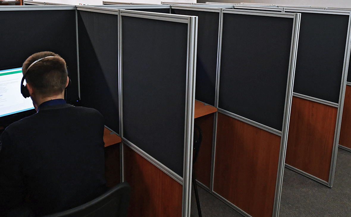 Коллекторам дадут возможность работать под «цифровыми» псевдонимами