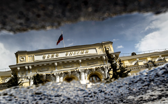 Фото: Екатерина Кузьмина / РБК