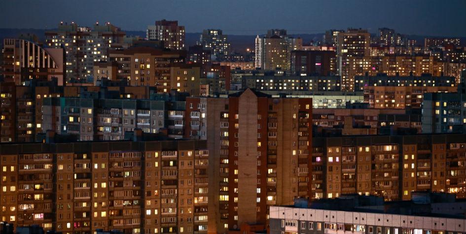 Фото:  Петр Ковалев/ТАСС