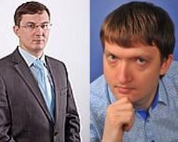 Фото: Р.Червяков и Д.Гавриков