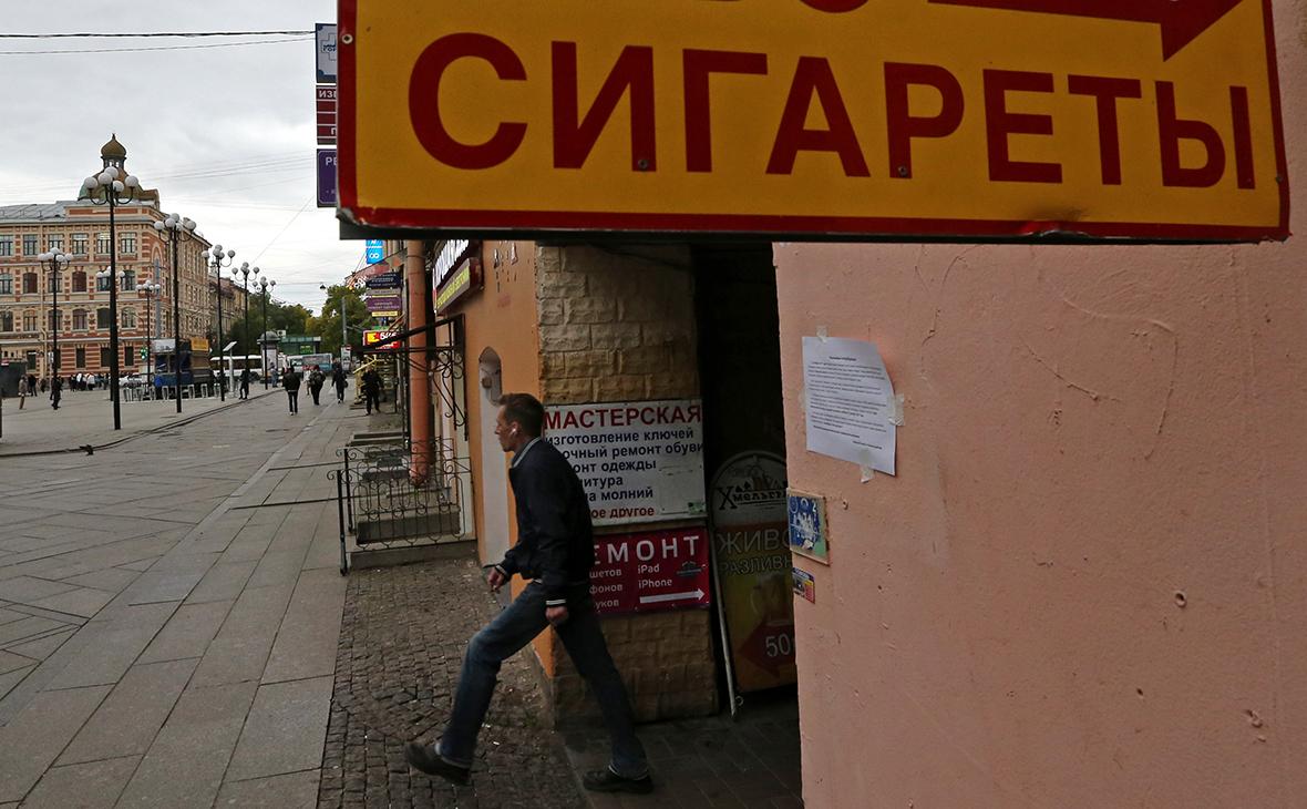 Фото: Александр Демьянчук / ТАСС