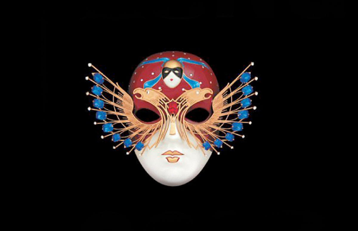 Фото: instagram.com/goldenmaskfest/