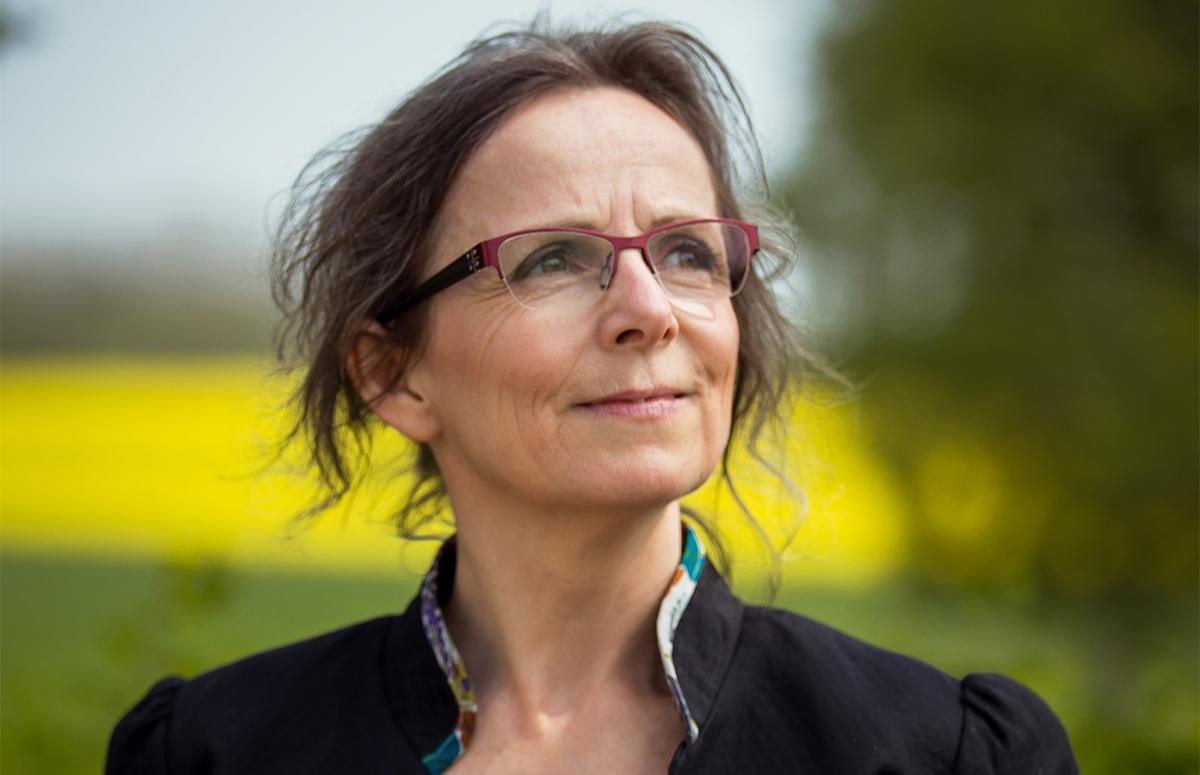 Фото: Kasper Lau / ilsesand.com