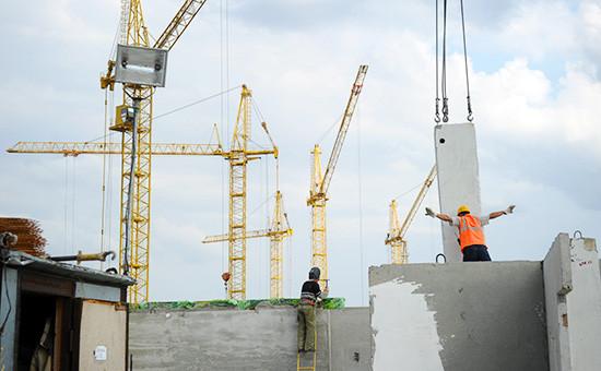 Рабочие группы компаний СУ-155, 2012 год