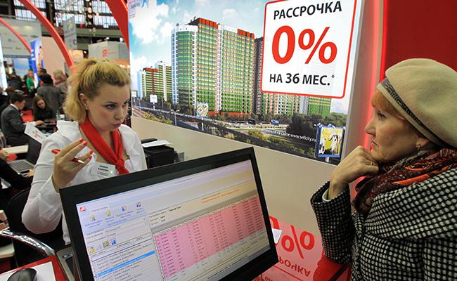 Фото: ТАСС/ Интерпресс/ Петр Ковалев