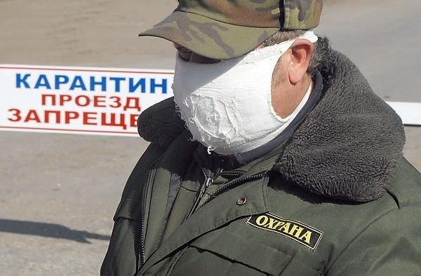 Фото: Виктор Погонцев/Интерпресс
