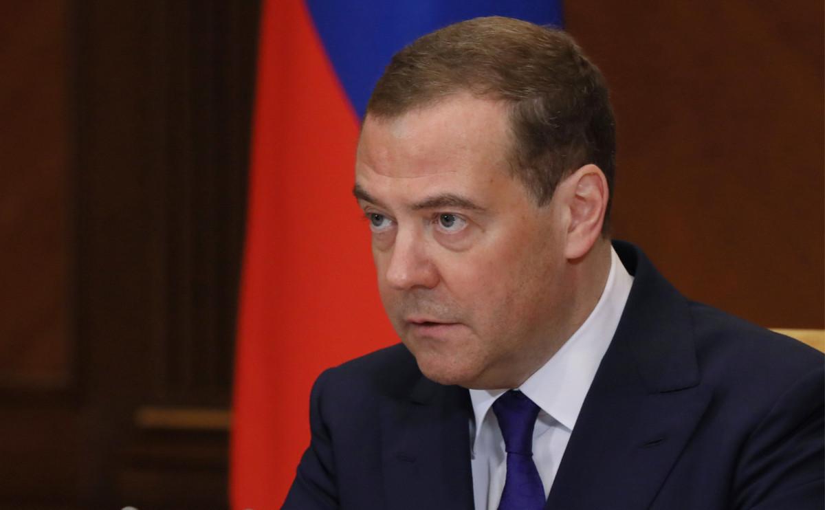 Фото: Юлия Зырянова / РИА Новости