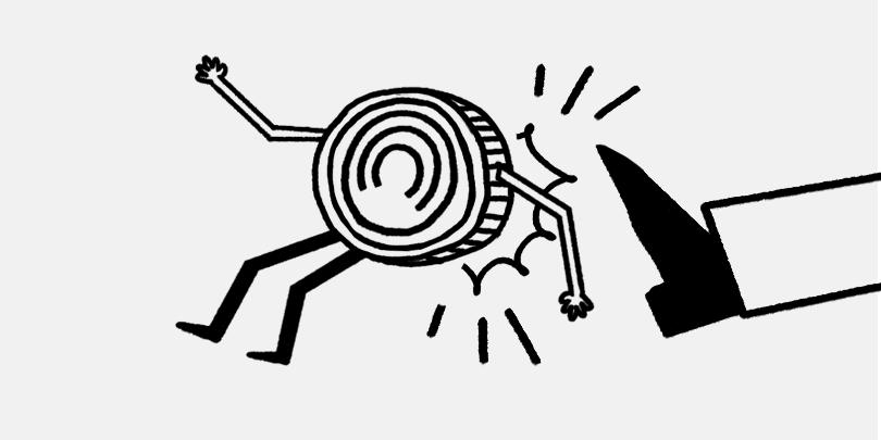 «Рост Dogecoin закончен». Майк Новограц дал прогноз на альткоин