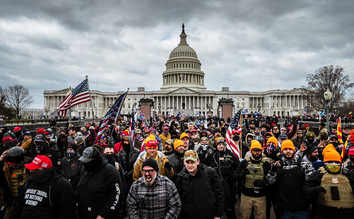 Фото:  Jon Cherry / Getty Images
