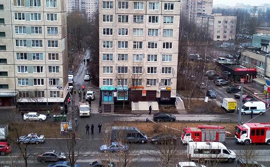 Фото: Сонечка Королева / «Вконтакте»