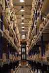 Фото: Исследование: В 2010 году российский рынок складских услуг увеличился на 15%