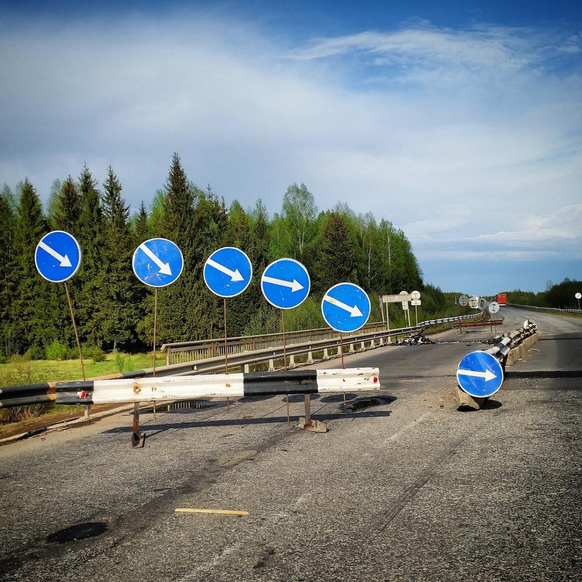Фото: autostrada.info