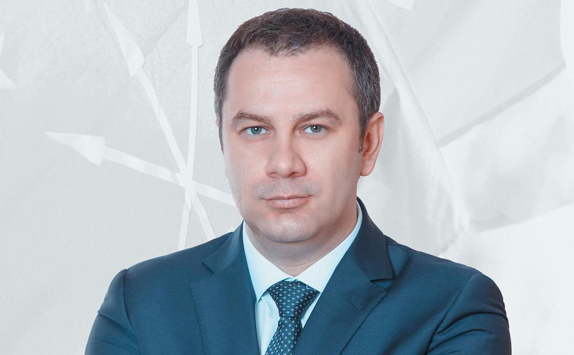Фото: Рустам Калашаов / VK