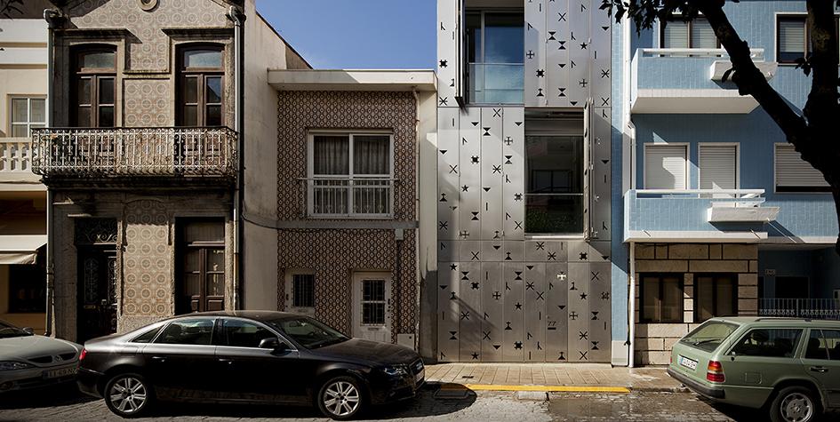 Фото: dionisolab.com