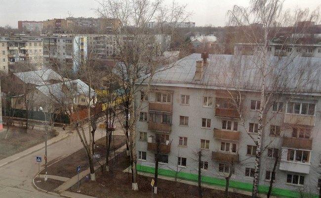 Фото: пользователя Moscow-Live.ru с сайта flickr.com