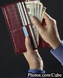 Фото: Ипотечный кредит можно будет реструктуризовать повторно