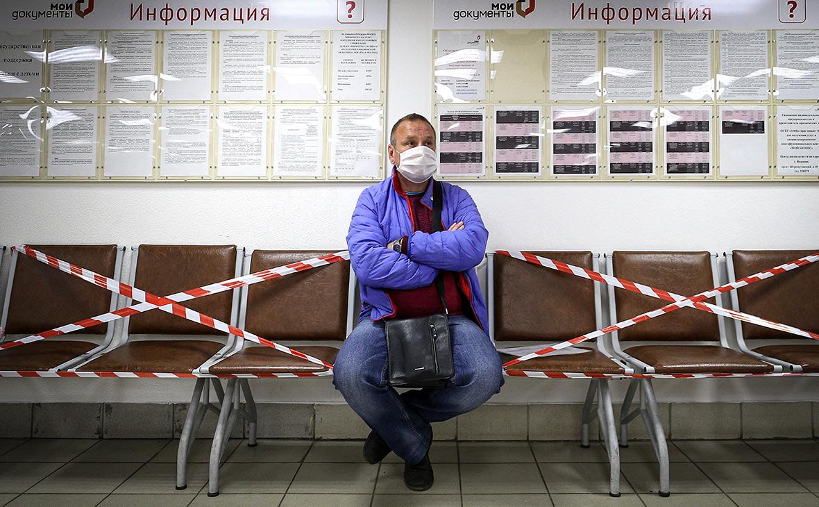 Фото: Владимир Смирнов / ТАСС