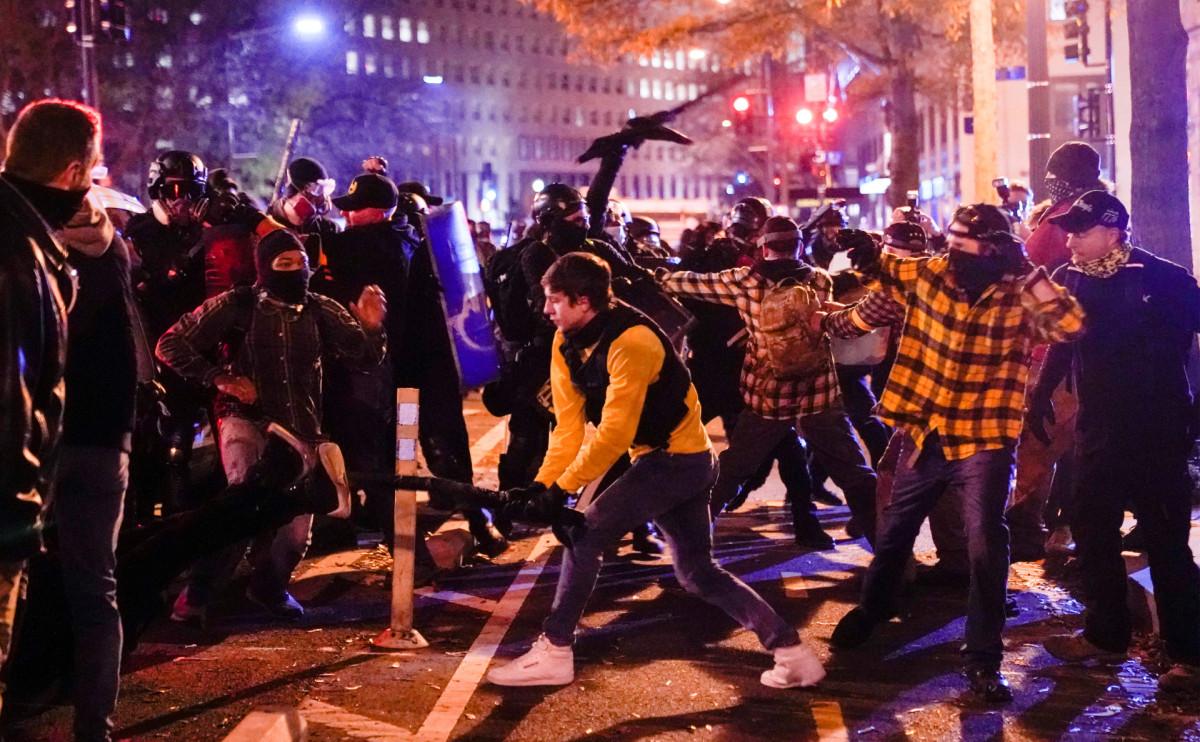 Фото: Erin Scott / Reuters