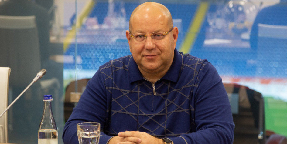 Фото: fc-rostov.ru