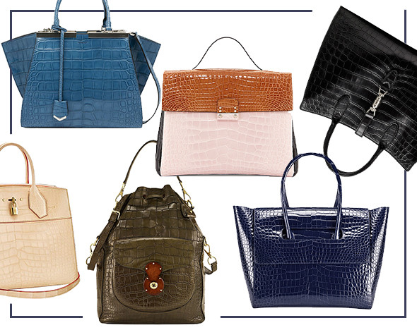 Фото: пресс-материалы Louis Vuitton, Hermes, Bottega Veneta, Fendi, Givenchy, Gucci, Maison Ullens, Ralph Lauren, The Row, Valentino
