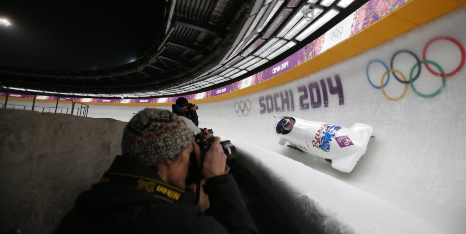 Фото: Nhat V. Meyer/ZUMAPRESS.com/Global Look Press