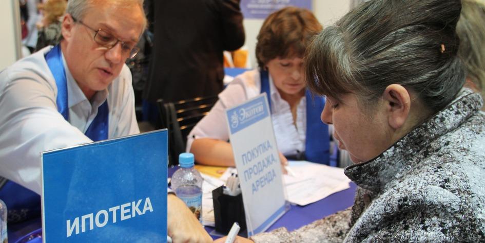 Фото: ТАСС/Интерпресс/Петр Ковалев