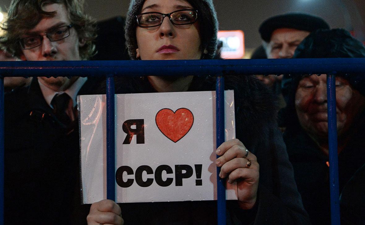 Фото: Владимир Вяткин / РИА Новости