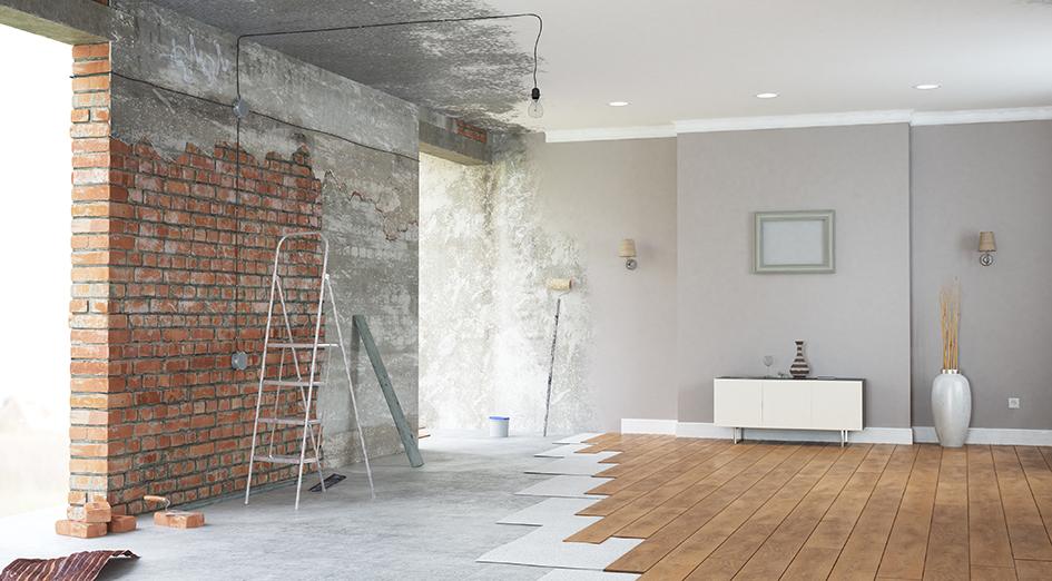 Бетон недвижимость лак для бетона купить в нижнем новгороде