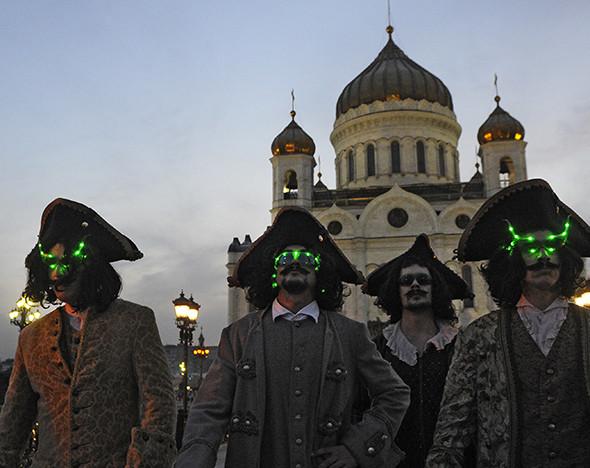 Фото: Итар-тасс; mamm-mdf.ru; globallookpress.com