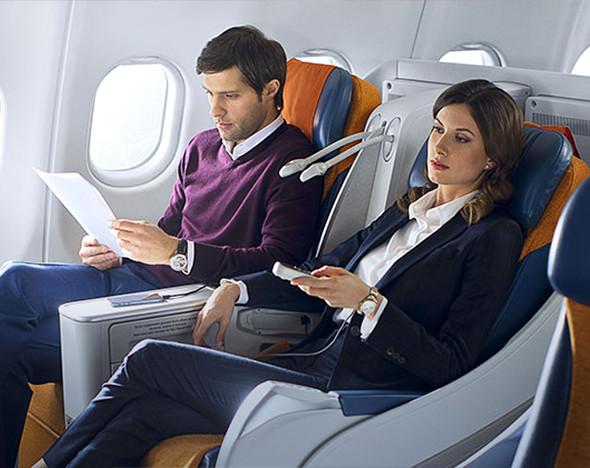 Фото: aeroflot.ru, skyskaner