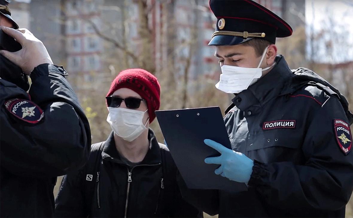 Фото: Администрация Города Липецка / youtube.com